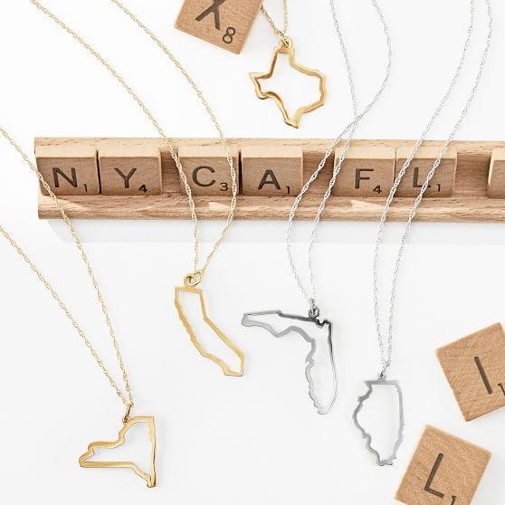 Up to $100 Off Maya Brenner Designs Jewelry @ Neiman Marcus