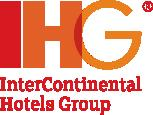 Up to 30% Off, Extra 5% off for Members IHG Rewards Club Hotel Sales @ IHG