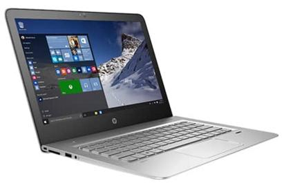 HP ENVY Notebook 13-d099nr Signature Edition Laptop