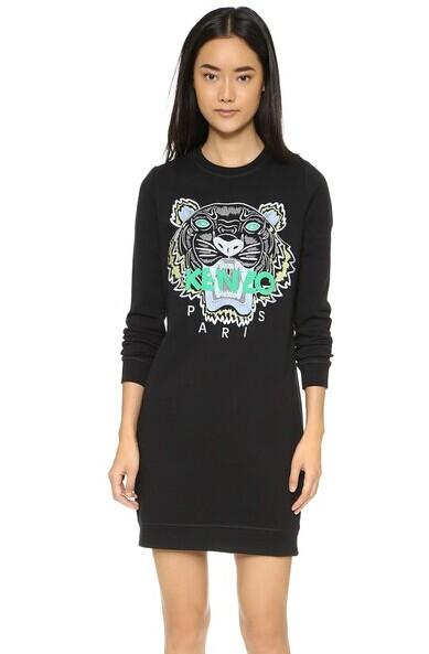 Up to 25% Off KENZO Clothing, Shoes @ shopbop.com