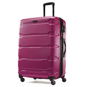 Up to 75% Off Select Samsonite and American Tourister Luggage @ JSTrunk & Co., Dealmoon Exclusive