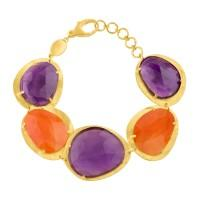 $100 Off Purchases $299+ plus Free Shipping @ Jewelry.com,Dealmoon Exclusive