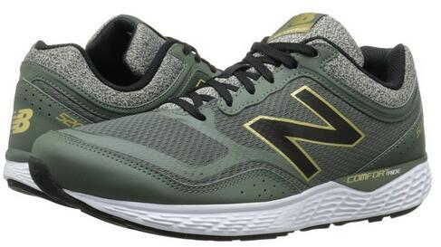 New Balance Men's M520V2 Running Shoe