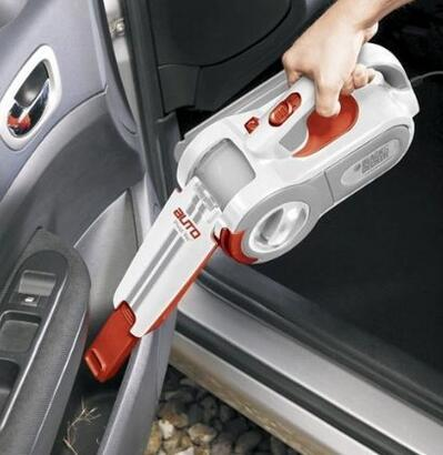 $10 Off $50 Select Black & Decker Products @ Amazon.com
