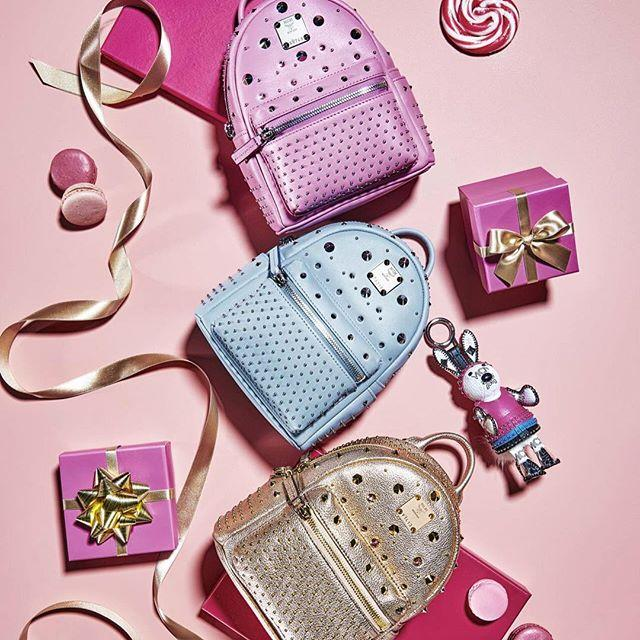 Up to 25% Off MCM Handbags & Accessories On Sale @ shopbop.com