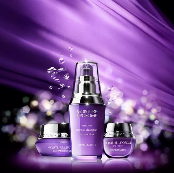 Extra 10% Off with Decorté Beauty Purchase @ Saks Fifth Avenue