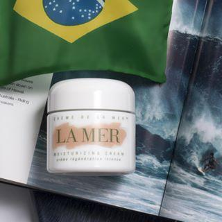 Last Day!Up to $700 Gift Card with La Mer Beauty Purchases @ Saks Fifth Avenue