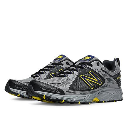 New Balance Women's Casual MT510GY2