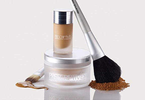 Free Full-Size Comfort Cream with Purchase Over $50 @ Prescriptives