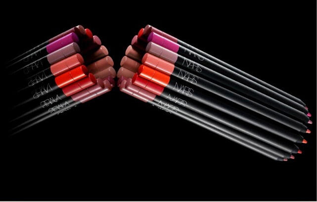 Dealmoon Exclusive! Free Gifts with Any $30 purchase @ NARS Cosmetics
