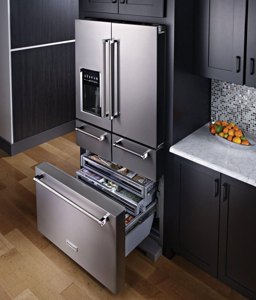 Save Up To $400 Off on Home Appliance Favorites @ AJ Madison