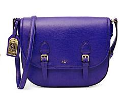 $49.99 Select Designer Handbags @ Macy's