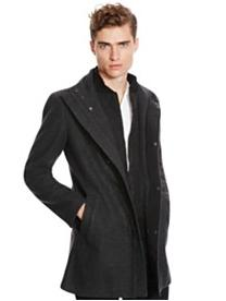 $29.99 Select Men's Kenneth Cole Reaction Jackets @ Macy's