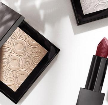 $68 Burberry Beauty 'Spring/Summer 2016' Runway Palette (Limited Edition)