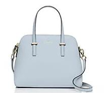 Up to 70% Off + Extra 25% Off Sale Items @ Kate Spade