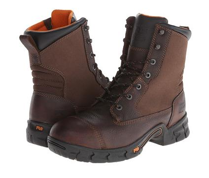 Timberland PRO Excave 8