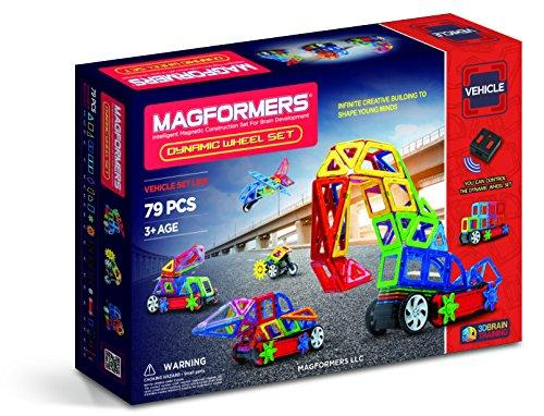50% Off Magformers Sets @ Amazon.com