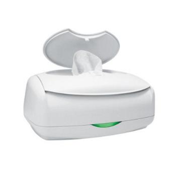 #1 Best seller! Prince Lionheart Ultimate Wipes Warmer