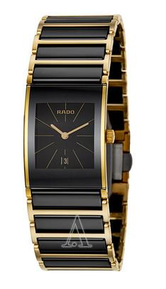 Rado Women's Integral Watch R20788162 (Dealmoon Exclusive)