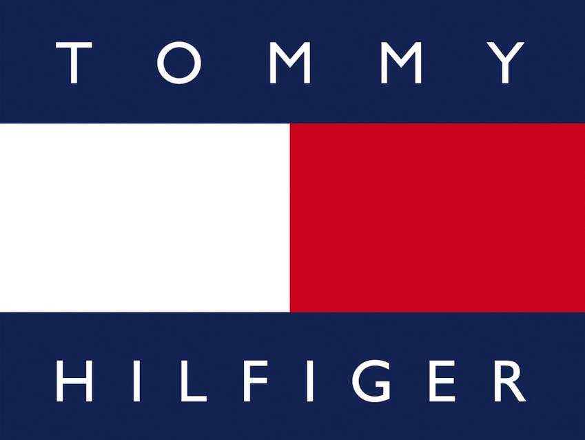 Dealmoon Exclusive: 30% Off Sale and Outlet +Extra $40 Off $100 Outlet Items @ Tommy Hilfiger