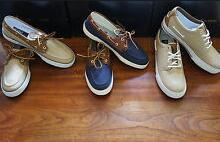 Up to 62% off Polo Ralph Lauren Men's Casual Shoes @ FinishLine.com