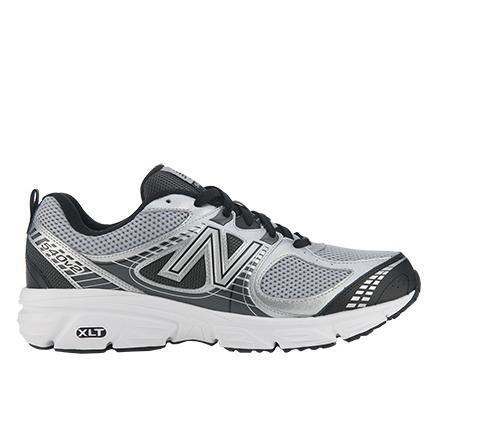 New Balance Men's Running M540GB2
