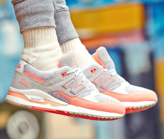 Up to 60% Off + Extra 10% Off $50+ Sitewide @ Joe's New Balance Outlet