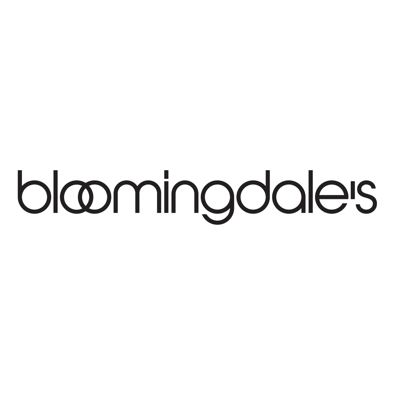 $75 Off $350 Select Regular & Sale Priced Items @ Bloomingdales