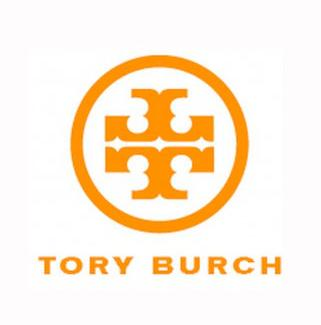 $75 Off $350 with Tory Burch Purchase @ Bloomingdales