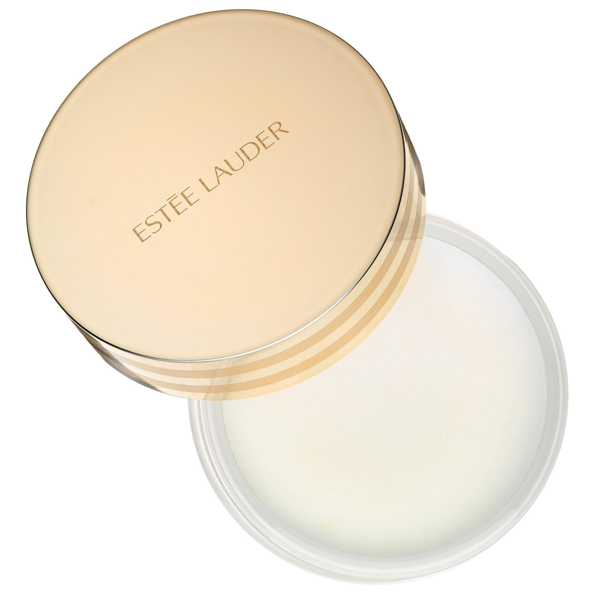 New Release Estee Lauder launched new Advanced Night Micro Cleansing Balm