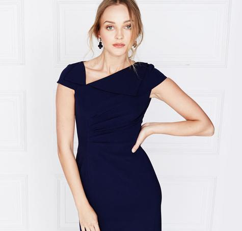 Up to 66% Off Tahari & More Dresses On Sale @ Hautelook