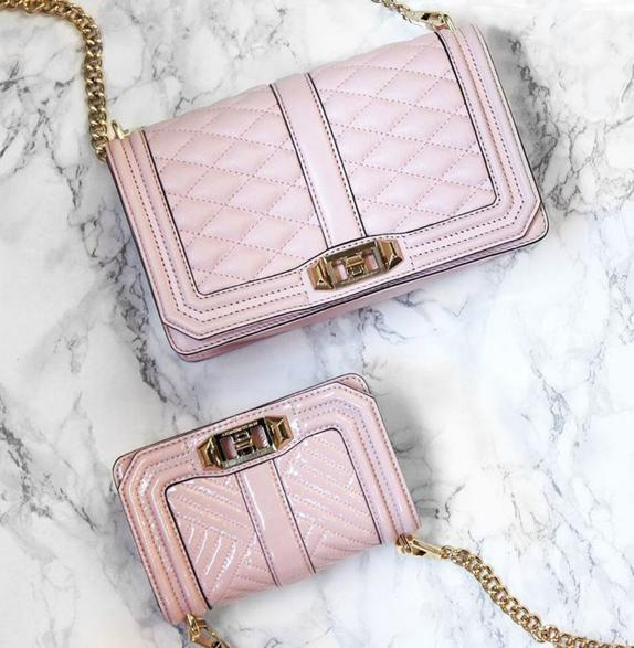 40% Off Rebecca Minkoff Handbags On Sale @ Nordstrom