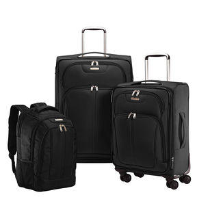 Dealmoon Exclusive Samsonite Versa-Lite 360 3-pc Set @ Samsonite. (2 Colors Available)