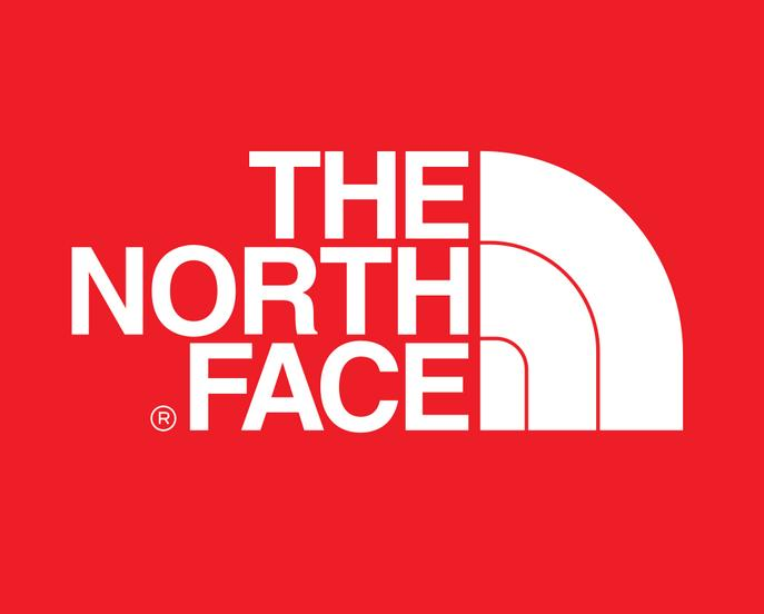 Up to 64% Off The North Face Apparel, Shoes and Accessories @ 6PM