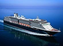 From $599 7 Night Alaska Cruise on the Noordam