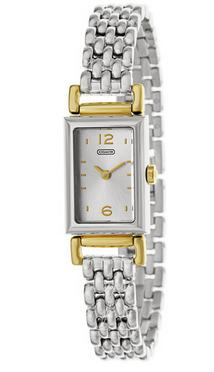 Coach Women's Madison Watch 14501741 (Dealmoon exclusive)