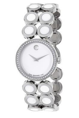From $20 Women's Day Watch sale @ Ashford