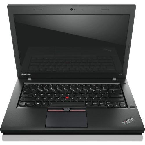 Lenovo ThinkPad L450 i5-4300U 8GB 256GB SSD