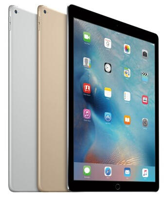 $75 off Select Ipad Pro 128GB @ Best Buy