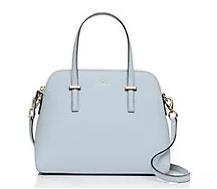 Up to 70% Off+Extra 25% Off Sale Items @ kate spade