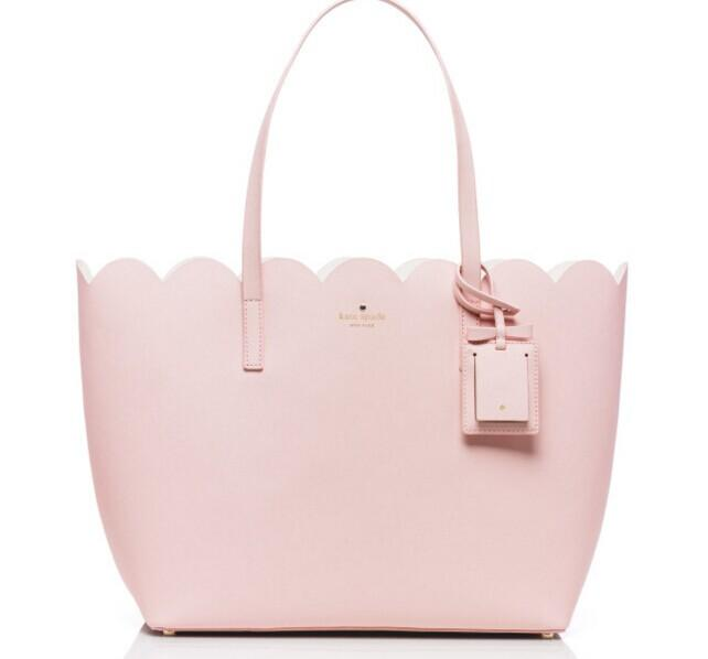 From $24 + Extra 25% Off Select Handbags & Wallets on sale @ kate spade