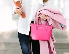 Up to 70% Off + Extra 25% Off Select Wallets on sale @ kate spade