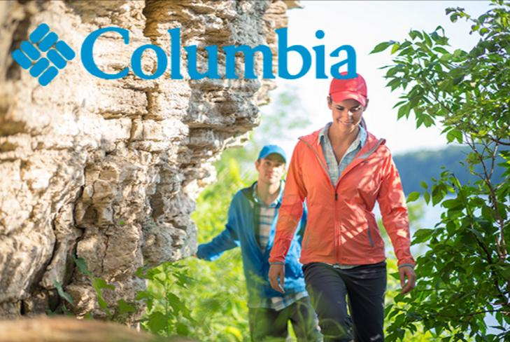 From $12.99 End of Season Winter Sale @ Columbia Sportswear