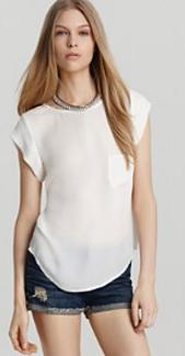 Up to 70% Off Women's Apparels @ Bloomingdales