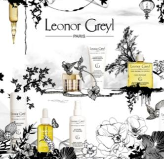 10% Off Leonor Greyl Beauty Purchase @ Saks Fifth Avenue