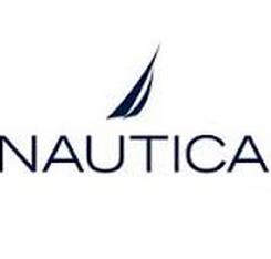 Extra 55% Off Clearance Items @ Nautica