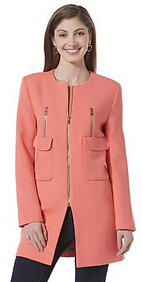 From $4.99 Women's Jackets & Coats @ Sears.com