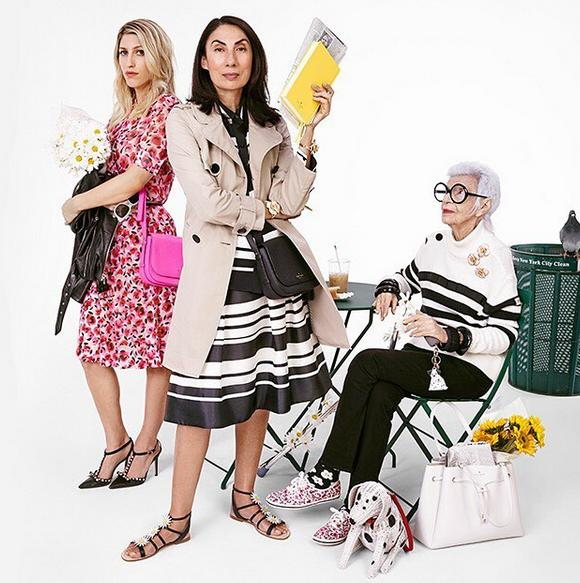 Up to 70% Off+Extra 25% Off Clothing Sale Items @ Kate Spade