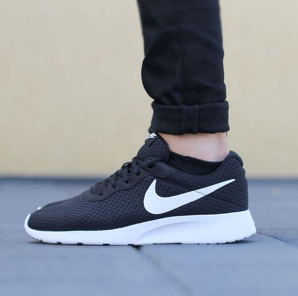 Nike Tanjun Sneaker - Women's or Men's