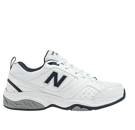 New Balance Men's Cross-Training MX623WN2